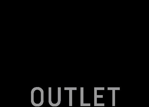 Sedus Outlet