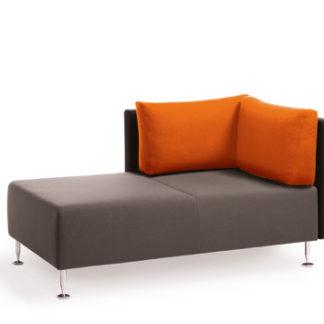 Sofa / Lounge